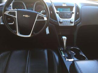 2010 Chevrolet Equinox LTZ LINDON, UT 19