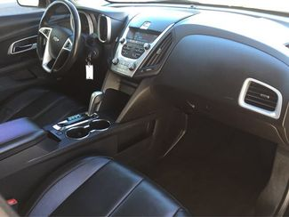 2010 Chevrolet Equinox LTZ LINDON, UT 26