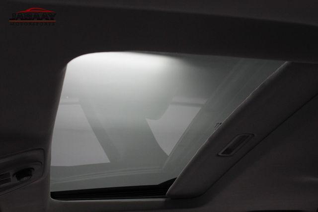 2010 Chevrolet Equinox LT w/2LT Merrillville, Indiana 22