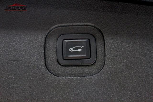 2010 Chevrolet Equinox LT w/2LT Merrillville, Indiana 24