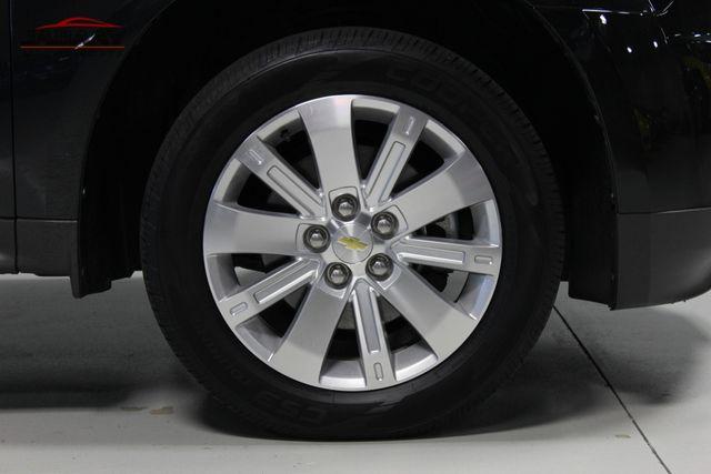2010 Chevrolet Equinox LT w/2LT Merrillville, Indiana 47
