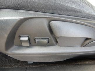 2010 Chevrolet Equinox LS Myrtle Beach, SC 15
