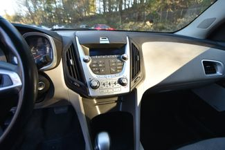2010 Chevrolet Equinox LT Naugatuck, Connecticut 15