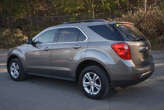 2010 Chevrolet Equinox LT Naugatuck, Connecticut 2