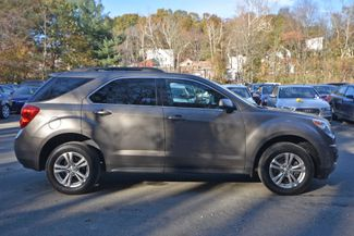 2010 Chevrolet Equinox LT Naugatuck, Connecticut 5