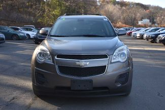 2010 Chevrolet Equinox LT Naugatuck, Connecticut 7