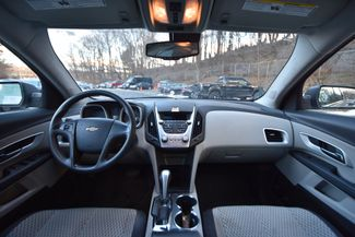 2010 Chevrolet Equinox LS Naugatuck, Connecticut 2