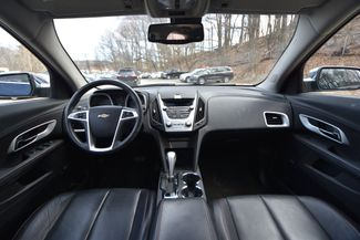 2010 Chevrolet Equinox LTZ Naugatuck, Connecticut 13