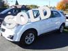 2010 Chevrolet Equinox LS Newport, VT