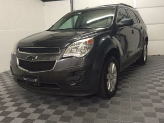 2010 Chevrolet Equinox in Oklahoma City, OK