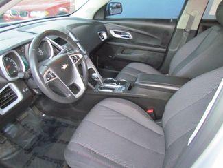 2010 Chevrolet Equinox LT w/2LT Sacramento, CA 10