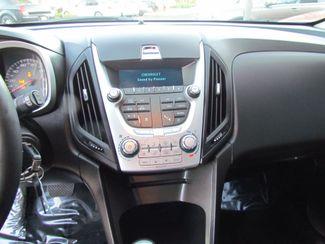 2010 Chevrolet Equinox LT w/2LT Sacramento, CA 11