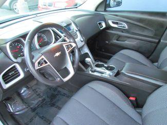 2010 Chevrolet Equinox LT w/2LT Sacramento, CA 12