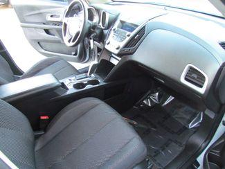 2010 Chevrolet Equinox LT w/2LT Sacramento, CA 13