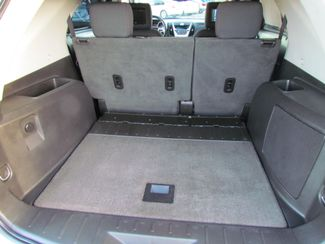 2010 Chevrolet Equinox LT w/2LT Sacramento, CA 15