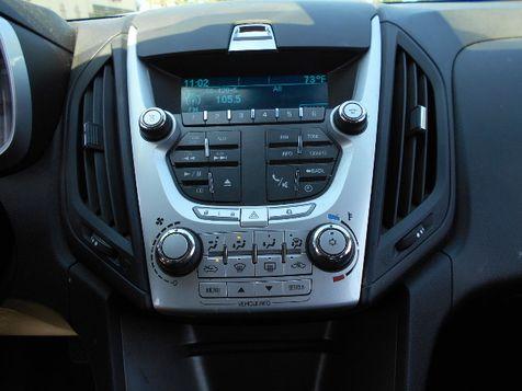 2010 Chevrolet Equinox LT w/1LT | Santa Ana, California | Santa Ana Auto Center in Santa Ana, California