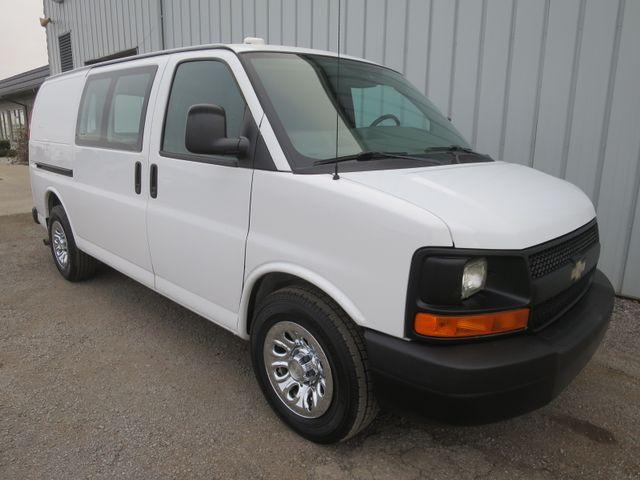 1987135-15-revo