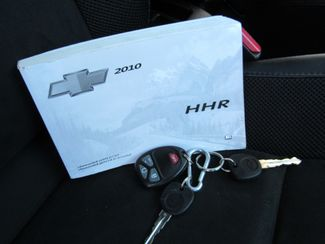 2010 Chevrolet HHR SS Bend, Oregon 22