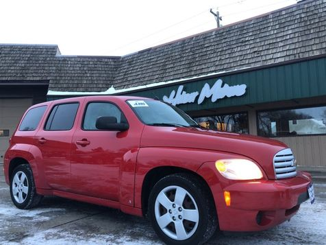 2010 Chevrolet HHR LS in Dickinson, ND
