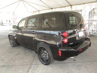 2010 Chevrolet HHR LT w/1LT Gardena, California 1