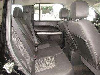 2010 Chevrolet HHR LT w/1LT Gardena, California 15