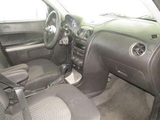 2010 Chevrolet HHR LT w/1LT Gardena, California 10