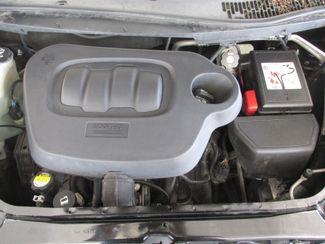 2010 Chevrolet HHR LT w/1LT Gardena, California 18