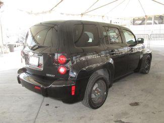 2010 Chevrolet HHR LT w/1LT Gardena, California 3