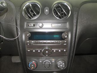 2010 Chevrolet HHR LT w/1LT Gardena, California 7