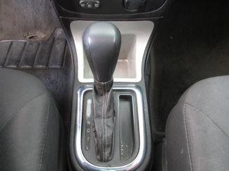 2010 Chevrolet HHR LT w/1LT Gardena, California 9