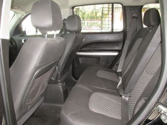 2010 Chevrolet HHR LT w/1LT Gardena, California 13