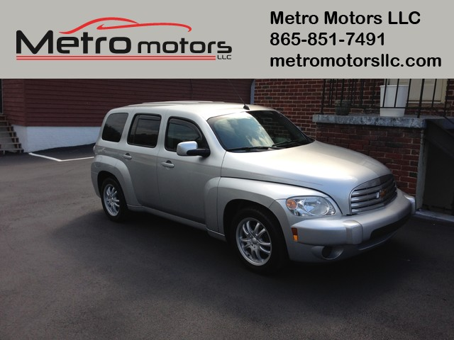 metro motors llc 3820 n broadway knoxville tennessee