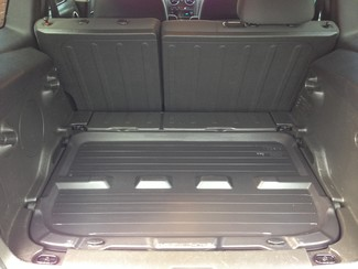 2010 Chevrolet HHR LT w/1LT Knoxville , Tennessee 32
