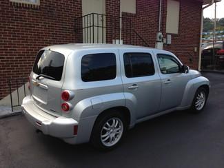 2010 Chevrolet HHR LT w/1LT Knoxville , Tennessee 36