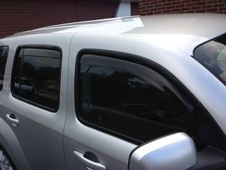 2010 Chevrolet HHR LT w/1LT Knoxville , Tennessee 48