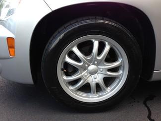 2010 Chevrolet HHR LT w/1LT Knoxville , Tennessee 8