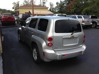2010 Chevrolet HHR LT w/1LT Knoxville , Tennessee 25