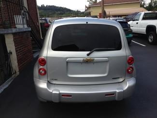 2010 Chevrolet HHR LT w/1LT Knoxville , Tennessee 29