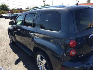 2010 Chevrolet HHR LT w/2LT AUTOWORLD (702) 452-8488 Las Vegas, Nevada 1