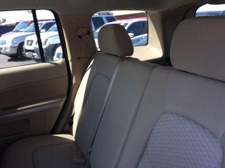 2010 Chevrolet HHR LT w/2LT AUTOWORLD (702) 452-8488 Las Vegas, Nevada 3