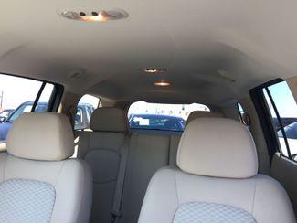 2010 Chevrolet HHR LT w/2LT AUTOWORLD (702) 452-8488 Las Vegas, Nevada 5