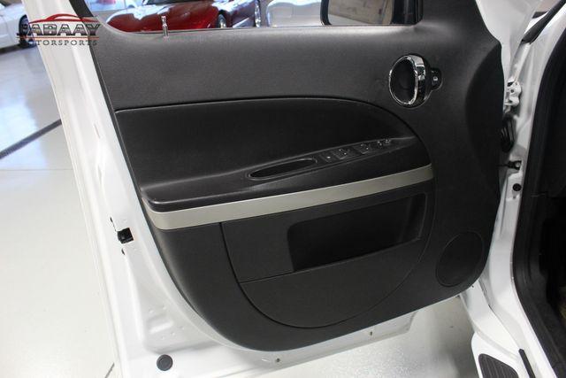 2010 Chevrolet HHR LT w/1LT Merrillville, Indiana 22