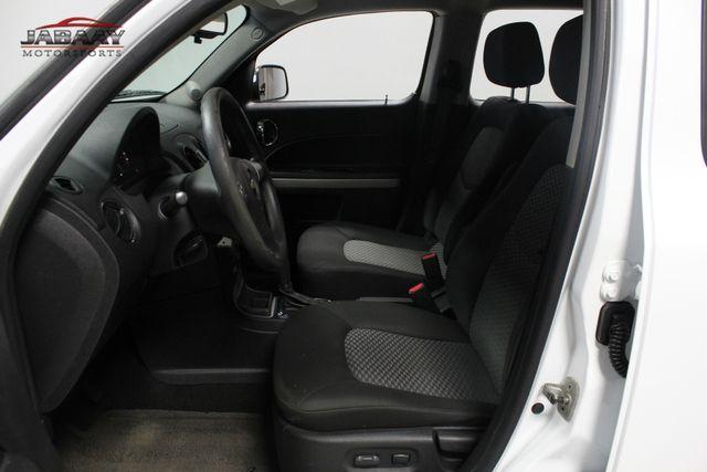 2010 Chevrolet HHR LT w/1LT Merrillville, Indiana 10