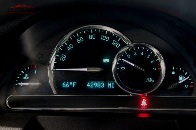 2010 Chevrolet HHR LT w/1LT Merrillville, Indiana 18