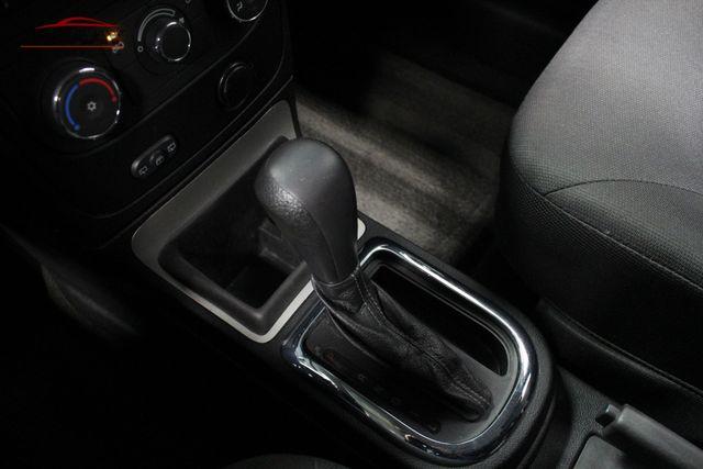 2010 Chevrolet HHR LT w/1LT Merrillville, Indiana 20