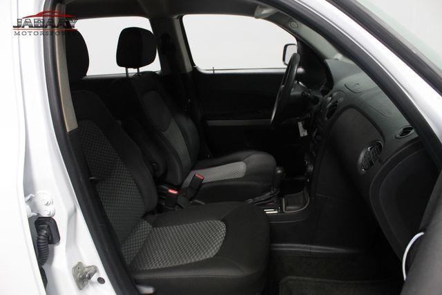 2010 Chevrolet HHR LT w/1LT Merrillville, Indiana 15