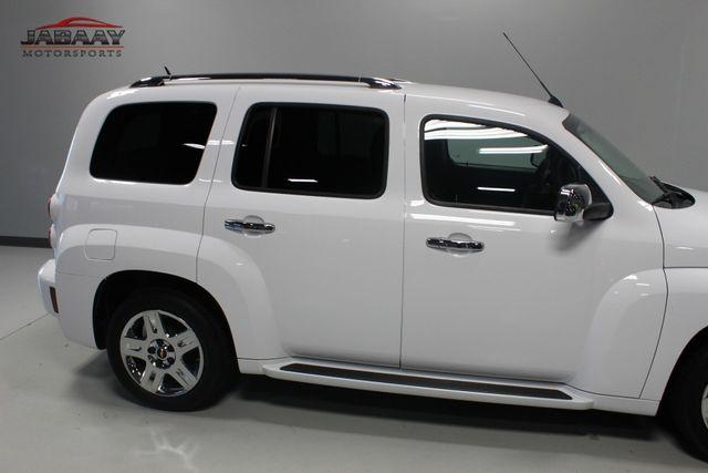 2010 Chevrolet HHR LT w/1LT Merrillville, Indiana 35