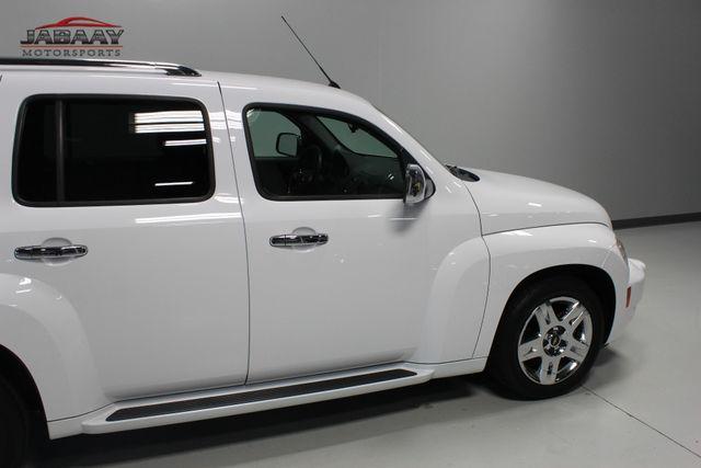 2010 Chevrolet HHR LT w/1LT Merrillville, Indiana 36