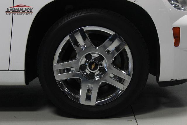 2010 Chevrolet HHR LT w/1LT Merrillville, Indiana 44