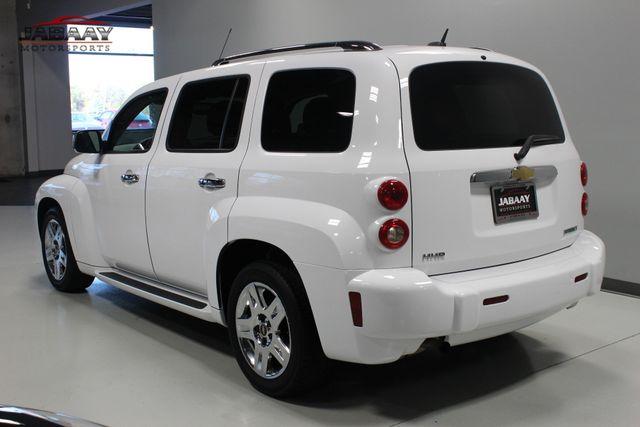 2010 Chevrolet HHR LT w/1LT Merrillville, Indiana 2